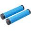 DARTMOOR Icon Griffe Lock On blau